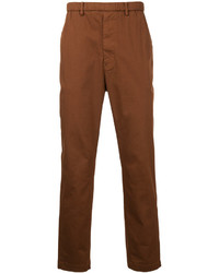 Classic chino trousers medium 5205270