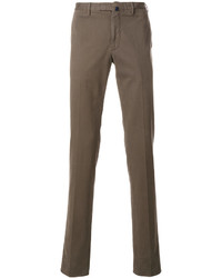 Classic chinos medium 5054058