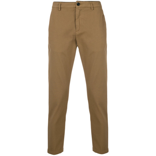 Department 5 Classic Chinos