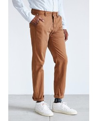 UO Cpo Awesome Straight Fit Chino Pant