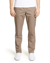 BP. Elastic Waist Pants