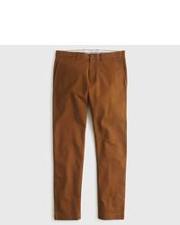 Essential chino pant in 484 slim fit medium 345425