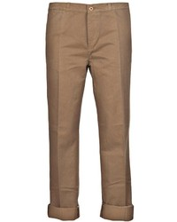 Golden Goose Deluxe Brand Chino Trouser