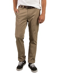 Volcom Modern Stretch Chino Pants