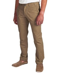Barbour Pantone Collection Chino Pants