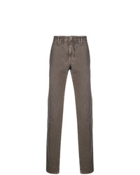 Incotex Regular Cut Chinos