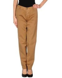 Roy Rogers Ro Rogers Casual Pants
