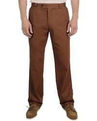 Tommy Bahama Sandsibar Chino Pants
