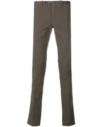 Skinny chino trousers medium 4914520