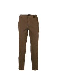Department 5 Slim Chinos