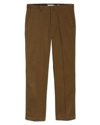 Stay pressed classic fit pants medium 8767246