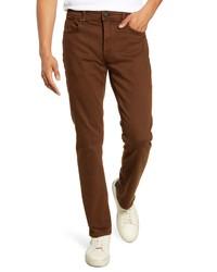 BLANKNYC Wooster Slim Fit Twill Pants