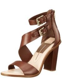 Oriana dress sandal medium 132784