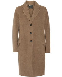 Brown coat original 1356225