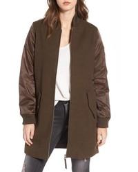 Birmingham coat medium 5209463
