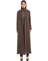 Cashmere cloth coat medium 4417836