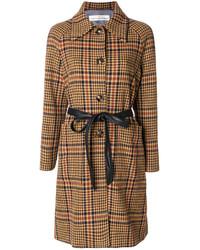 Single breasted coat medium 4346100