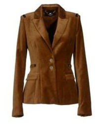 Elisabetta franchi blazers medium 86305