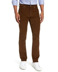 J.Crew Slim Fit Corduroy Pants