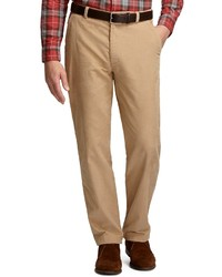 Brooks Brothers Clark 14 Wale Corduroy Pants