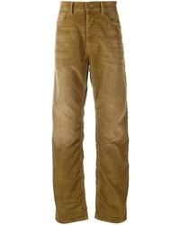 Diesel D Macs Jeans