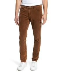 Outsider corduroy pants medium 6740920
