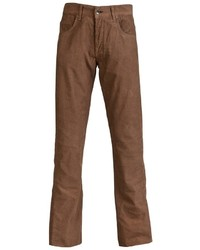 Rag and Bone Rag Bone Corduroy Jean