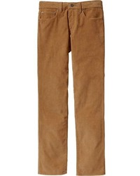 Old Navy Slim Fit Cords