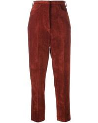 Golden Goose Deluxe Brand Corduroy Trousers
