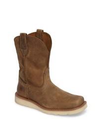 Ariat Rambler Tall Boot
