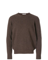 Cenere Gb Crew Neck Sweater