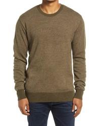 Rails Rune Wool Blend Sweater