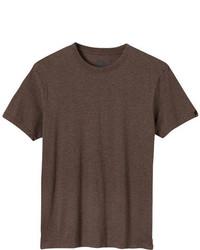 Prana Crew T Shirt