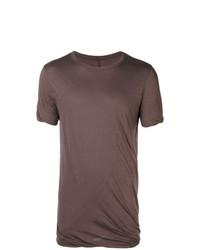 Rick Owens Level T Shirt