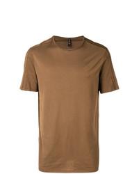 Transit Round Neck T Shirt