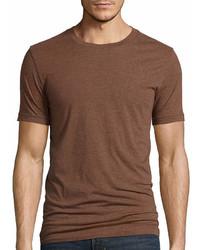 Arizona Short Sleeve Crew Neck T Shirt