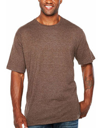 The Foundry Supply Co The Foundry Big Tall Supply Co Tees Short Sleeve Crew Neck T Shirt Big And Tall