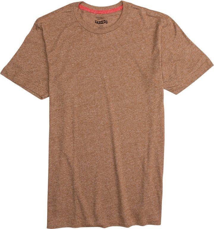 volcom mock twist ss tee where to buy how to wear