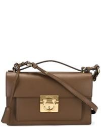 Aileen crossbody bag medium 955232