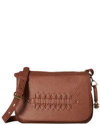 Lucky Brand Kingston Flap Crossbody