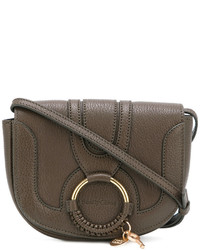 See by Chloe See By Chlo Hana Small Crossbody Bag