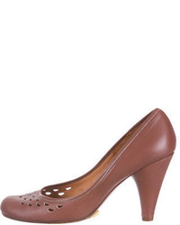 Pumps medium 322091