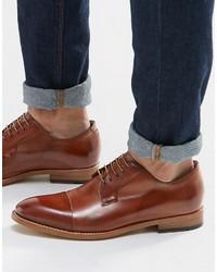 Paul Smith Ernest Toe Cap Derby Shoes