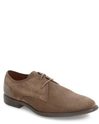 Robert Wayne Giona Plain Toe Derby