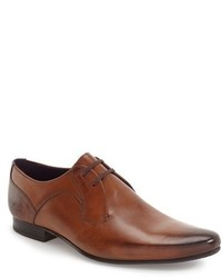 Ted Baker London Martt 2 Plain Toe Derby