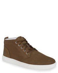 Earthkeepers groveton chukka sneaker medium 3750742