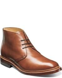 Madison ii chukka boot medium 950545