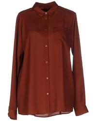 Luks shirts medium 3650238