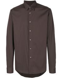 Stretch classic shirt medium 4413603