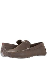 UGG Henrick Slip On Shoes